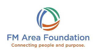 Fargo-Moorhead Area Foundation